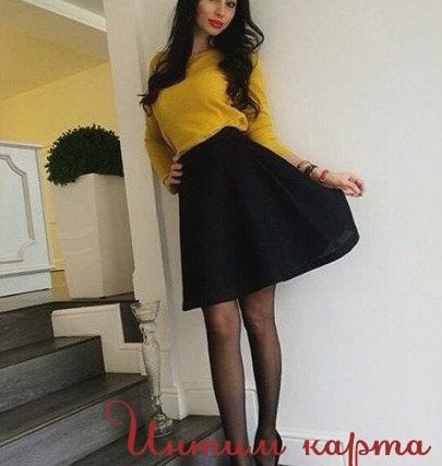 Номера девушек благовещенск республика башкортостан