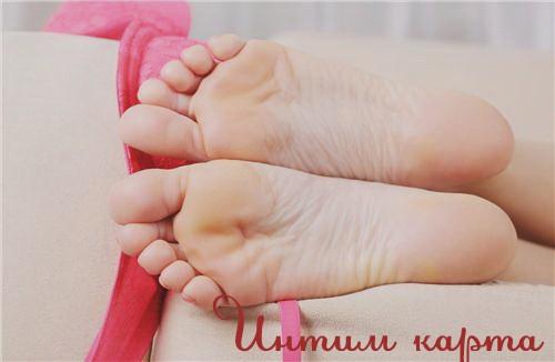 Тамара фото 100% - Самые новые девушки бибирево секс в стиле тиклинг