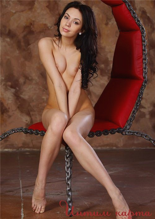 Фелия: Проститутки-район адлер пирсинг