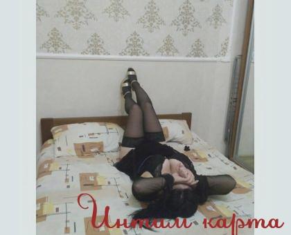 Самий дишевли проститутки маскви