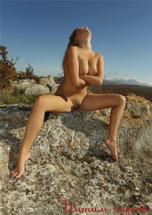 диана-женя фото мои Свинг сайты дон обл оральный секс